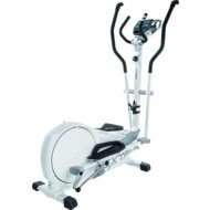 Crosstrainer UNIX 10 EXT