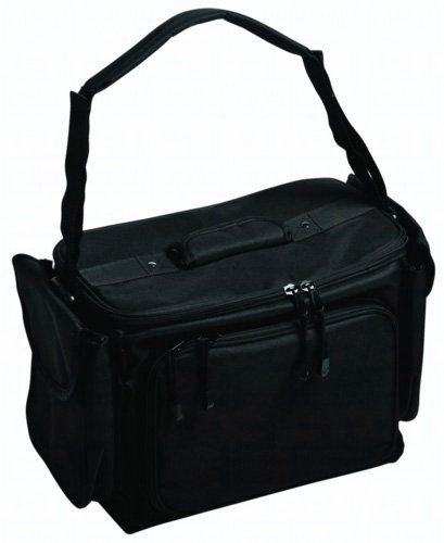 Mallette New Bag Eco - La mallette noire